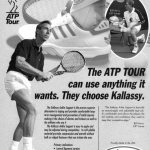 Kallassy-Ankle-Support-ATP-bw